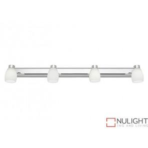 Mason 4 Light Vanity Light COU