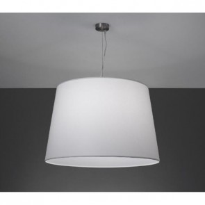 Pendant Shades  - Basic Tapered Drum