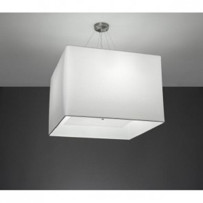 Pendant Shades  - Basic Square