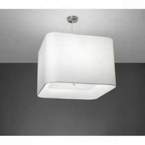 Pendant Shades  - RC Square