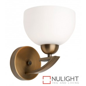 Hepburn Wall Light MEC