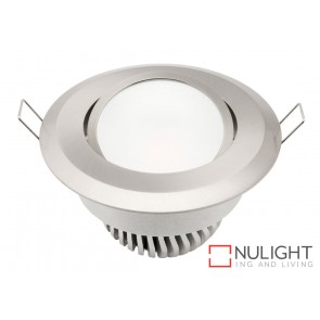 Equinox 16W Led Gimble Downlight 5000K MEC