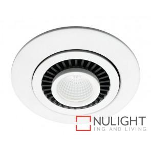 Stark 1 Light LED Spotlight MEC