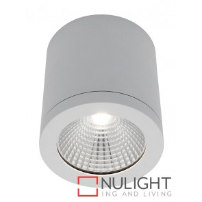Cooper LED Downlight White 3000k MEC