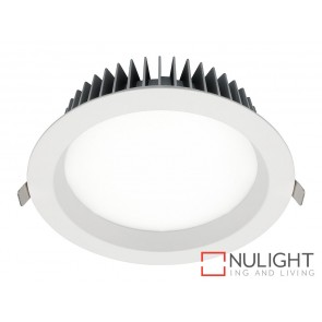 Gusto 22W Led Downlight White 5000K MEC