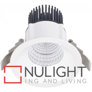 Elias 16 Watt Led Downlight 5000K MEC