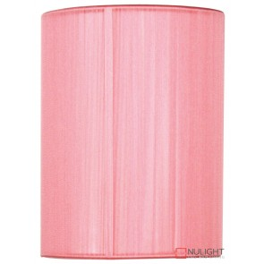 6-6-8 Kensington Batten Fix Pink 150X200 ORI