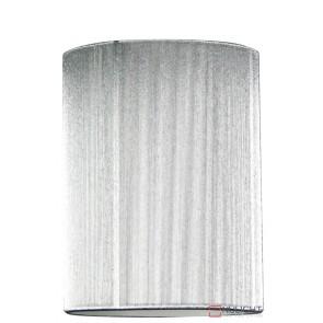 6-6-8 Kensington Batten Fix Silver 150X200 ORI