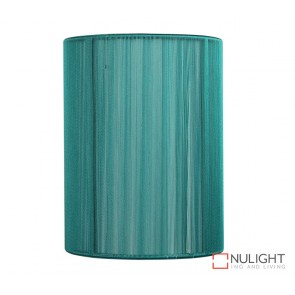 6-6-8 Kensington Batten Fix Teal 150X200 ORI