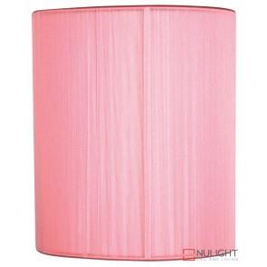 9-9-11 Kensington Shade Pink 240X280 ORI