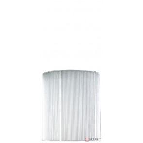9-9-11 Kensington Shade Silver 240X280 ORI