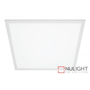 Zip 40W Square LED Panel 5000k MEC