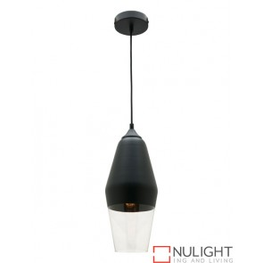 Medi 1 Light Pendant COU
