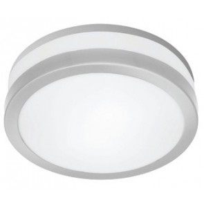 Albini 2 Light Round Exterior Wall Bracket Mercator Lighting