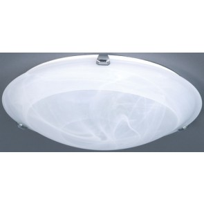 Astro DIY Ceiling Flush Mount Mercator Lighting