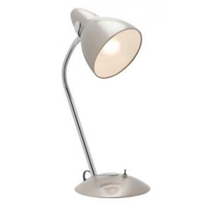 Basik One Light Table Lamp Mercator Lighting