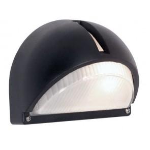 Domain Wedge Bunker Mercator Lighting