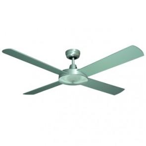 Grange 130cm Ceiling Fan Mercator Lighting