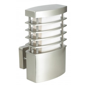 Hawthorn Exterior Wall Bracket Mercator Lighting
