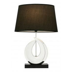 Joyce Table Lamp Mercator Lighting
