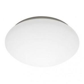 Mantra 1x60 Watt E27 Ceiling Fan Light Mercator Lighting