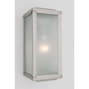 Santora Exterior Small Wall Sconce Mercator Lighting