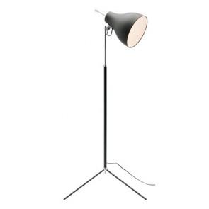 Space Floor Lamp Mercator Lighting