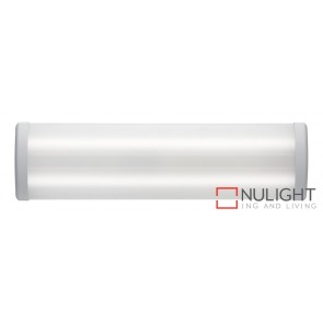 Stratus 25W LED Ceiling Batten MEC