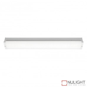 Corvis 25 Wall Led Ceiling Batten 5000K MEC