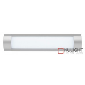 Metro 25W LED Ceiling Flush 3000k MEC