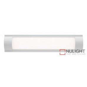 Metro 25W LED Ceiling Flush 6000k MEC