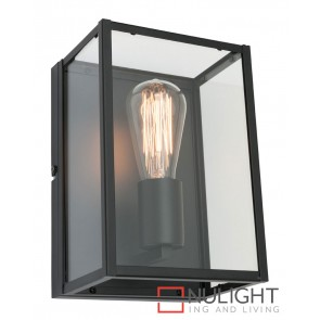 Manchester Wall Light MEC