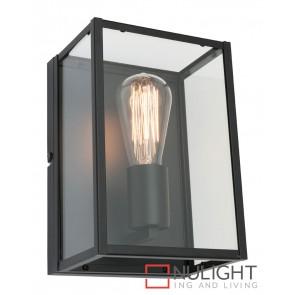Manchester Wall Light MEC