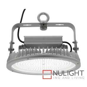 Titan 150W LED High/Low Bay MEC