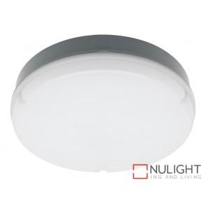 Swell Led Ceiling Flush MEC