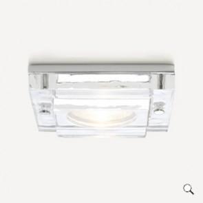 MINT 230V bathroom downlights 5565 Astro