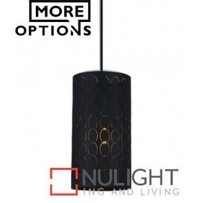 MODELLO series E14 pendant lights CLA