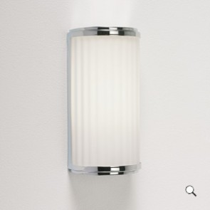 MONZA CLASSIC 250 bathroom wall lights 0952 Astro