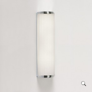 MONZA PLUS 400 bathroom wall lights 0915 Astro