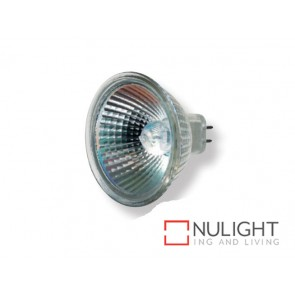 Bulb-Mr16 Energy Saver 35W 1R ASU