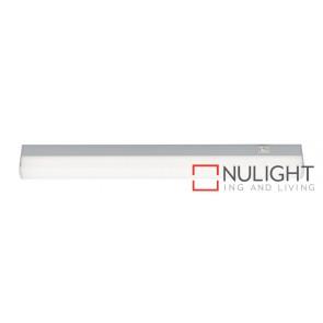 Callan 14W Led Wall Light White MEC