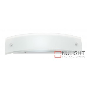 Mason 1 Light Wall Bracket MEC