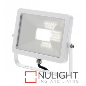 Surface 20W LED DIY Floodlight White MEC