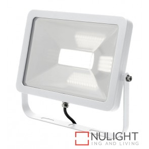 Surface 50W DIY LED Floodlight White MEC