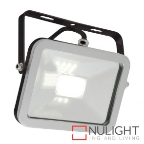 Spencer LED Exterior Flood - 20 Watt MEC