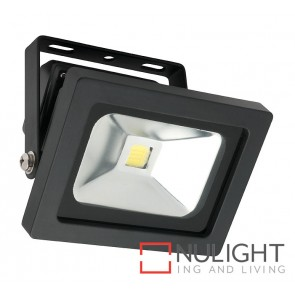 Lorne Diy 15W Led Black MEC