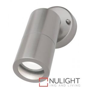 Fischer 1 Light Adjustable Exterior Spotlight MEC