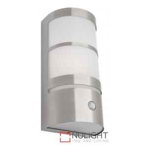 Derinda Exterior With Sensor MEC