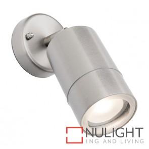 Eliza 1 Light Adjustable Wall Light MEC