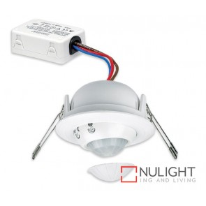 Occupancy Sensor Pir Recessed 9M ASU